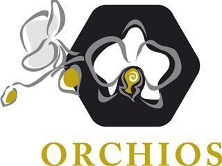 Logo Orchios