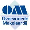 Logo Overvoorde Makelaardij