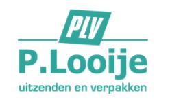 Logo Looije Groep