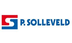 Logo P. Solleveld Export B.V.