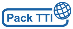 Logo Pack TTI