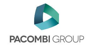Logo PACOMBI GROUP
