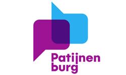 Logo Patijnenburg