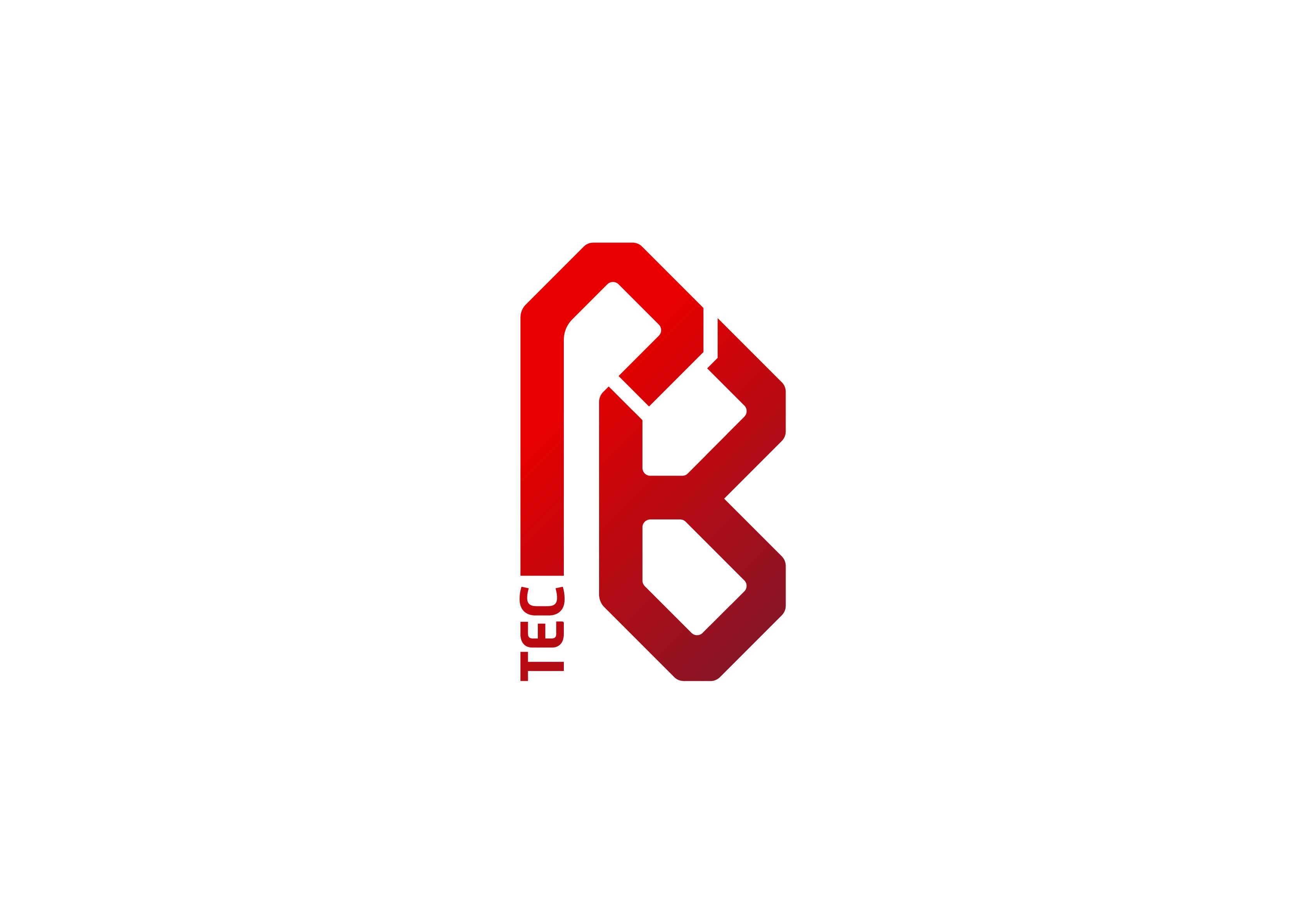 Logo PB tec