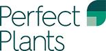 Logo Perfect Plants