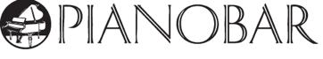 Logo De Pianobar