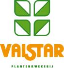 Logo Plantenkwekerij Valstar B.V.