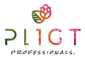 Logo Pligt Professionals