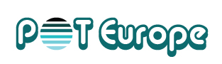 Logo Pacific Orient Trading Europe