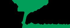 Logo P. van der Haak Handelskwekerij BV