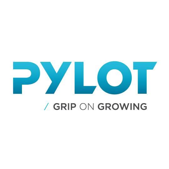 Logo PYLOT