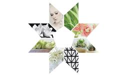 Logo Floral Shopping Center Pyramide