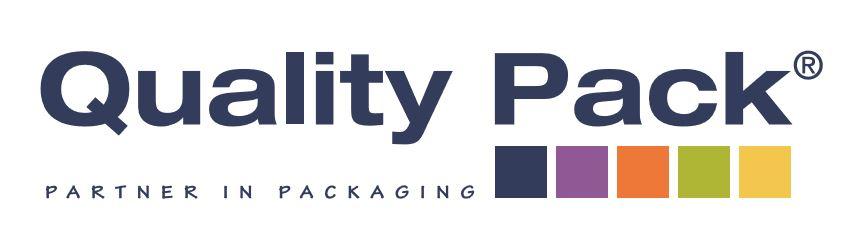 Logo Quality Pack B.V.