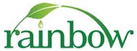 Logo Rainbow Teelt B.V.