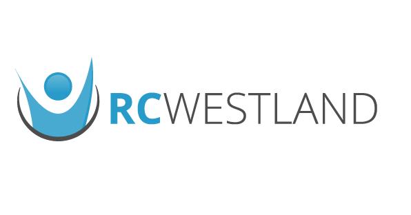 Logo RC Westland