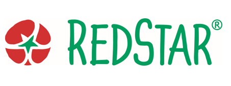 Logo RedStar
