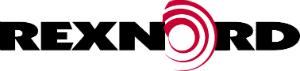 Logo Rexnord FlatTop Europe BV