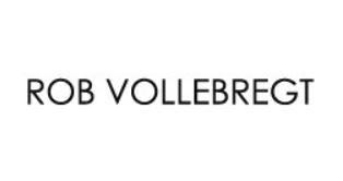 Logo Rob Vollebregt