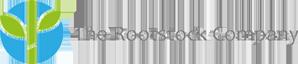 Logo The Rootstock Company