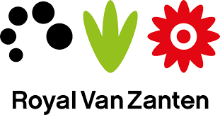 Logo Royal Van Zanten