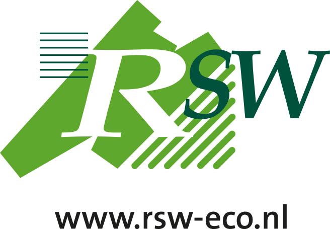 Logo RSW