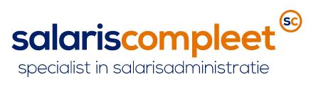 Logo Salaris Compleet