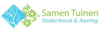 Logo Samen Tuinen
