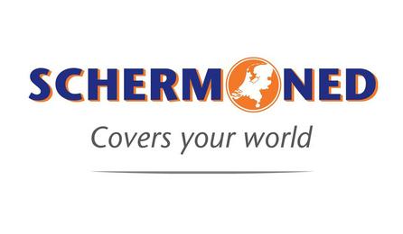 Logo SchermNed
