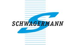 Logo Technisch Installatiebedrijf Schwagermann