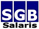 Logo SGB Salaris