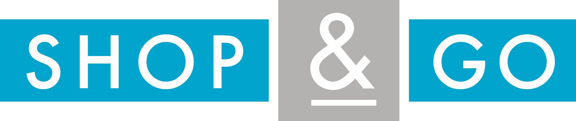 Logo SHOP & GO
