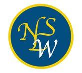 Logo Sociëteit De Witte