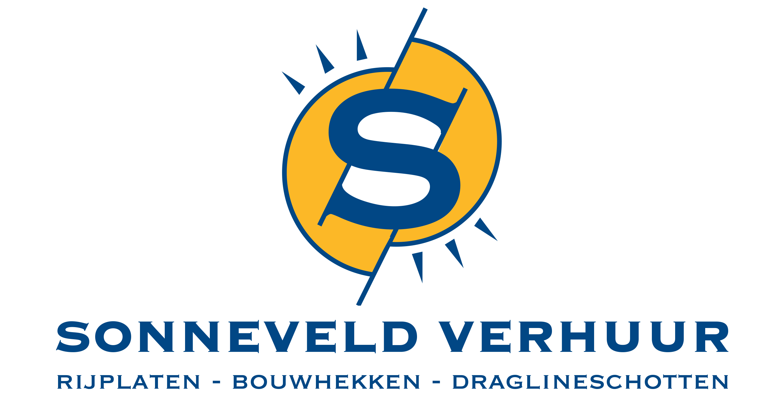 Logo Sonneveld Rijplaten