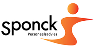 Logo via Sponck Personeelsadvies
