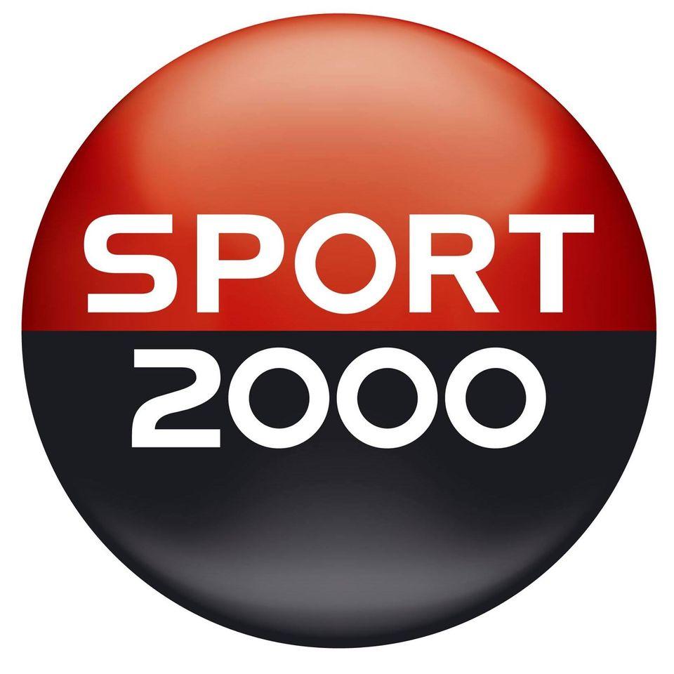 Logo Sport2000