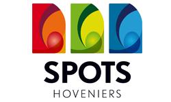 Logo Spots Hoveniers