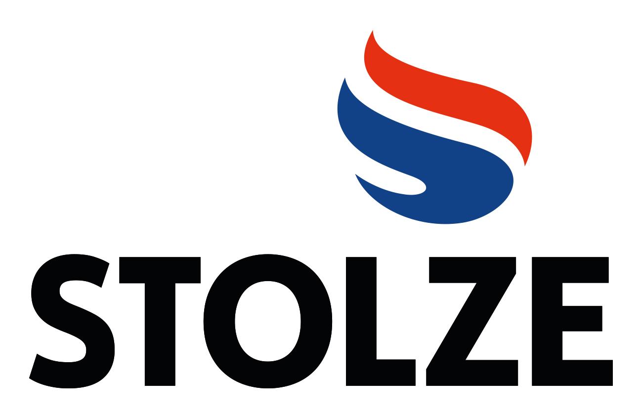 Logo Stolze