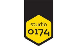 Logo Studio 0174