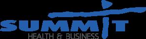 Logo Summit Health & Business