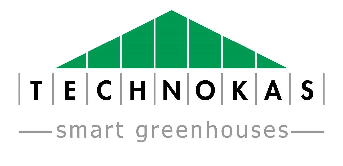Logo Technokas