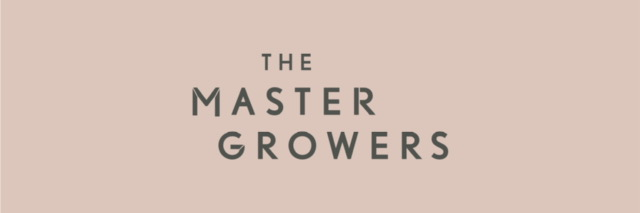 Logo The Mastergrowers