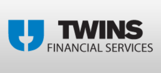 Logo Twins Financial Services