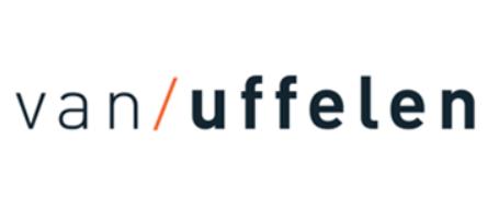 Logo Van Uffelen Mode