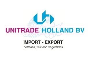 Logo Unitrade Holland B.V