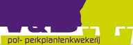 Logo Kwekerij V&S