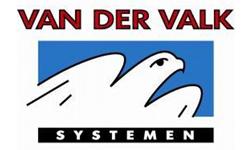 Logo Van der Valk Systemen