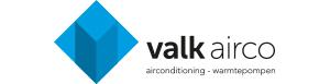 Logo Valk Airco