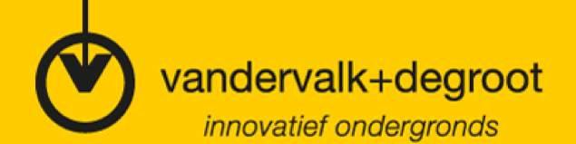 Logo vandervalk+degroot