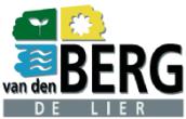Logo Kwekerij van den Berg