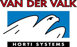 Logo Van der Valk Horti Systems